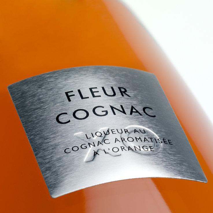 Fleur de cognac