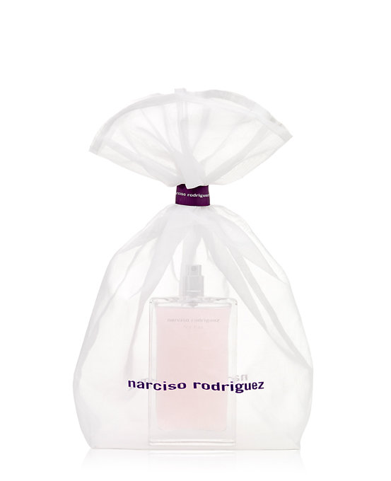 Parfum Narcisso Rodriguez