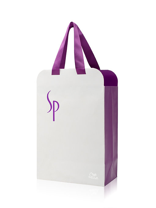 Photo sac SP Wella