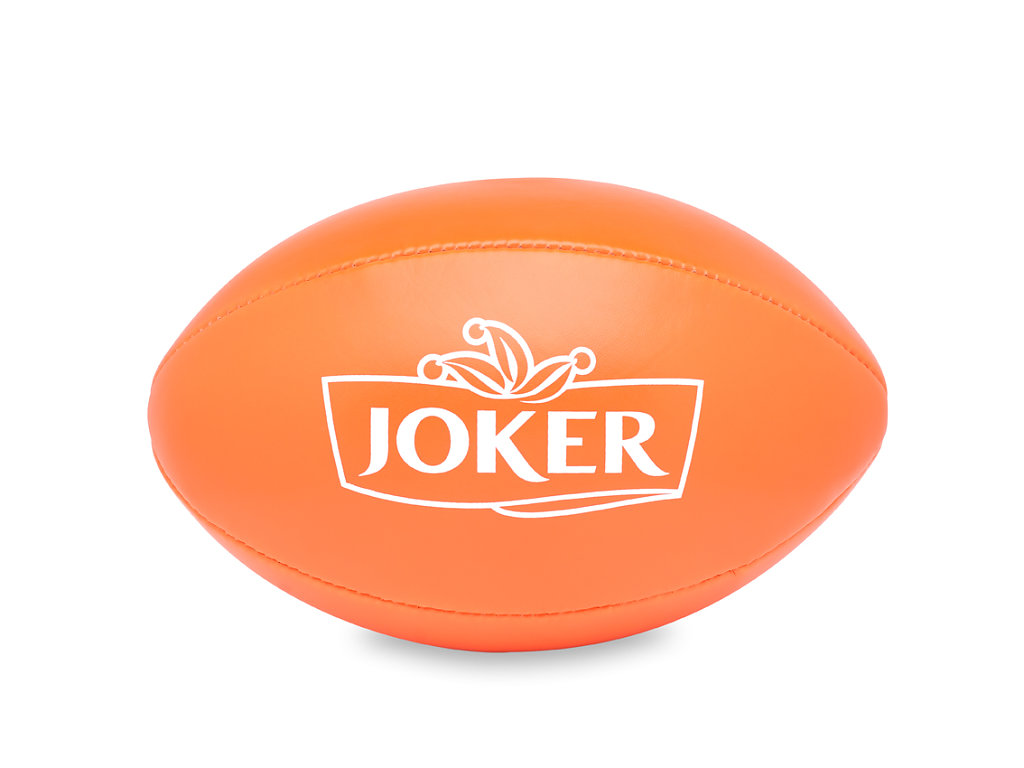 Photo Ballon Promo Joker
