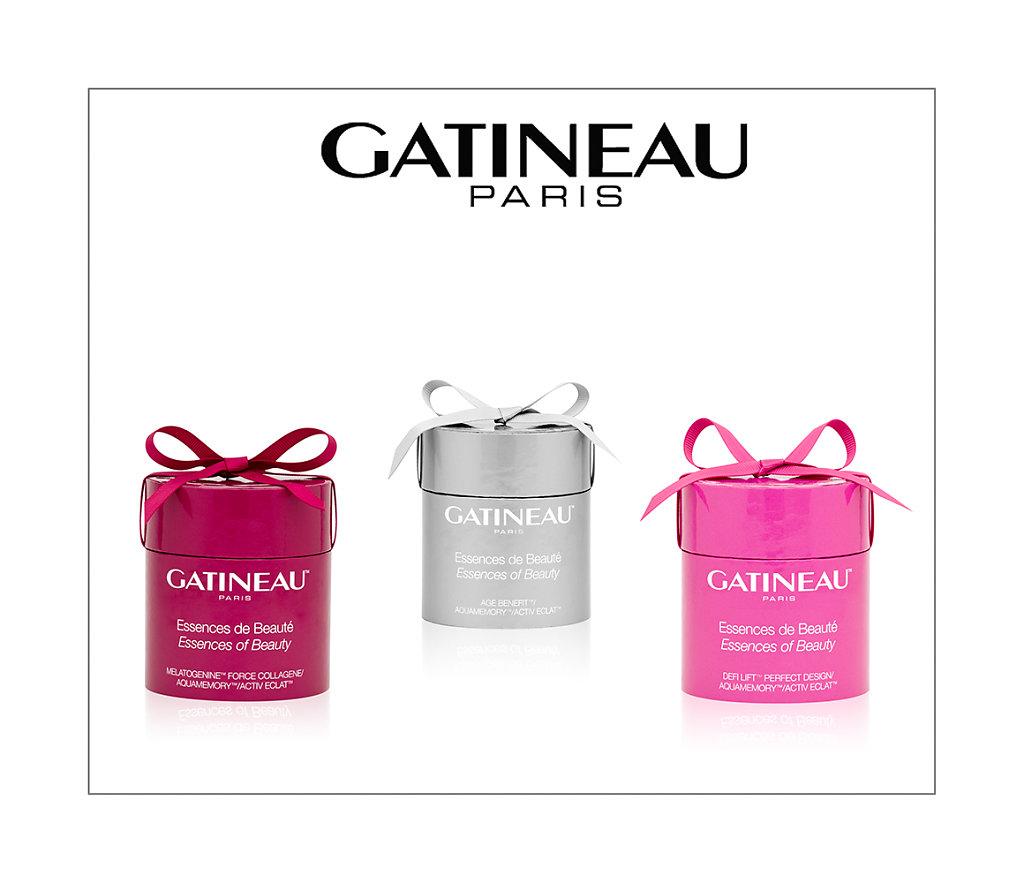 Essences de Beauté de Gatineau