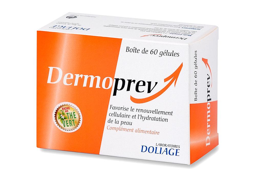 Dermoprev