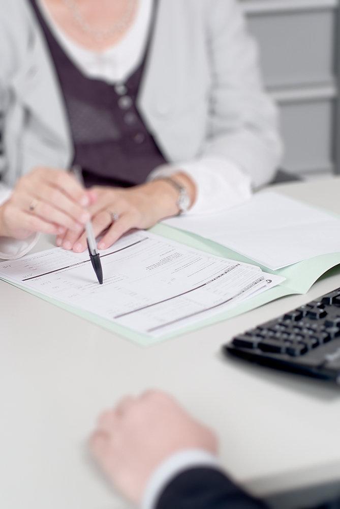 Reportage entreprise Act Audit