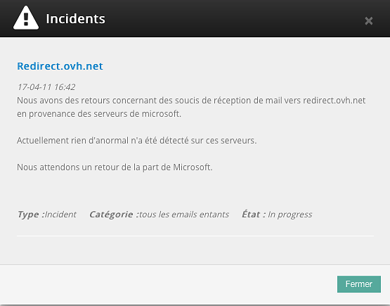 incident-mails-ovh-avril-2017.png