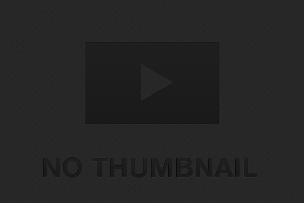 Animation produit défibrilateur