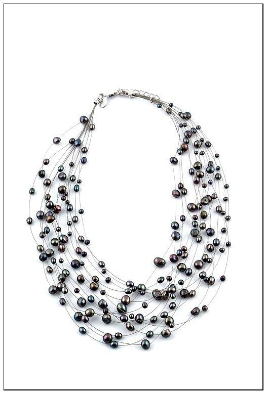 packshot-collier-perles-noires.jpg
