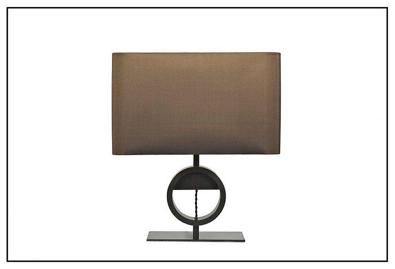 Photo lampe de créateur DLM